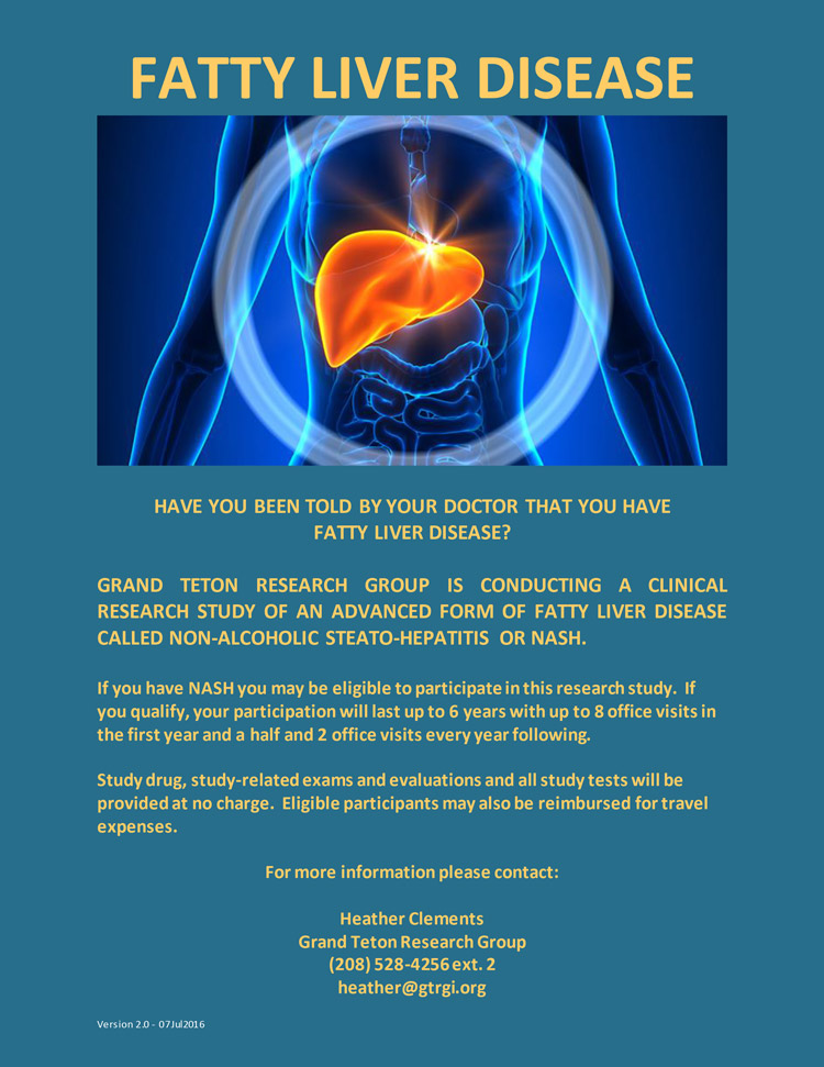 fatty-liver-advertisement_v2_07jul2016